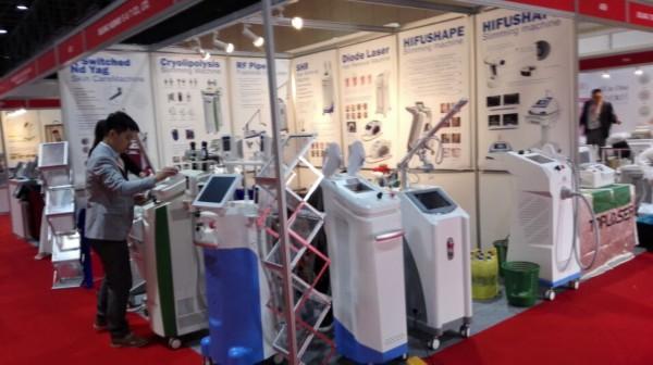 cryolipolysis slimming machine cryolipolysis fat freezing cool shape equipment