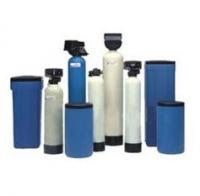 China Manufacturer High Pressure Water Tank Fiberglass FRP Water Pressure Tank on sale
