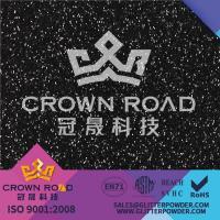 China 1/128 High Quality Eco-friendly PET Hexagon Glitter Powder on sale