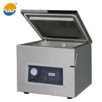 Buy cheap Stainless Steel food vacuum packing machine/dz260 vacuum sealer from Wholesalers
