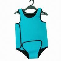 China Juniors' swim vest on sale