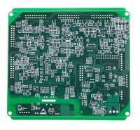 China 2-16Layers FR4 0.6-3.2MM  ENIG/HASL CCTV Camera PCB  With UL ROHS REACH 16oz on sale