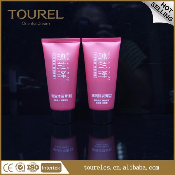 Ambassador shampoo and body wash tourel.jpg