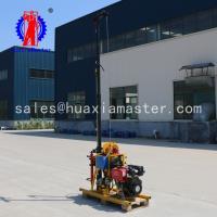 Buy hydraulic drilling machine, quality hydraulic drilling machine