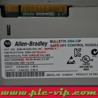China Allen Bradley Kinetix 6000 2094-AC05-MP5-S / 2094AC05MP5S on sale