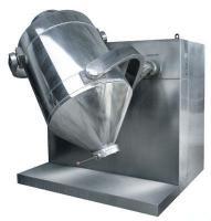 Buy cheap Single Column Lifting Machinery Bin Stand Mixer Blender Mixer Machine from Wholesalers