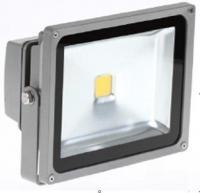 China 10W LED Flood Light,LED Lamp,LED Wall Washer,LED Products on sale