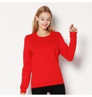 cotton t shirts short sleeve ladies fashion design womens new style t shirt & hoodies,make print logo . DIY .OEM .