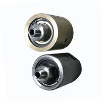 hydraulic rotary union for sale - hydraulic rotary union