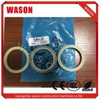 Buy cheap 5j0964 Excavator Seal Kits For Caterpillar Machine Nbr Pu Metal Material from Wholesalers