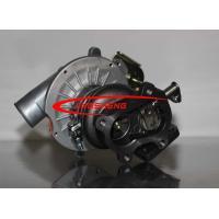 Buy ihi turbo rhf5 - ihi turbo rhf5 on sale