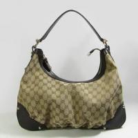 Buy cheap hotel bedspread Jockey Medium Hobo Handbag, Ladies Fashion Handbags from Wholesalers