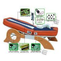 China Jade Massage Bed (BL-7700) on sale