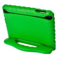 China Kid Safe Friendly Child Safe Foam EVA Ipad Mini Protective Cases for Apple iPad 1 / 2 / 3 / 4 on sale