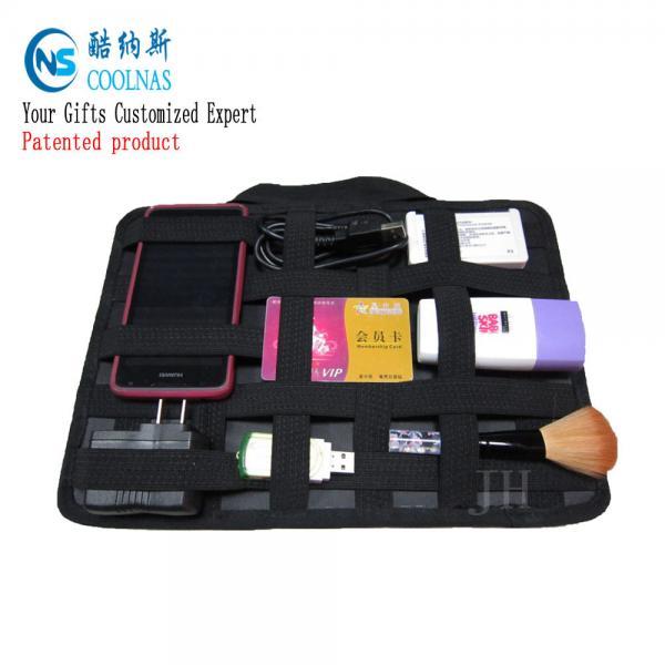 eea3d34c9cdc Buy cheap Neoprene Grid It Gadget Organizer