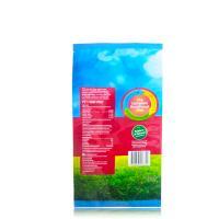 Buy cheap Food grade packaging bag for storage, plastic pet food pack bag, back heat seal from Wholesalers