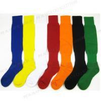 Buy cheap Blank socks from Wholesalers