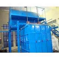 China EPS / EPE / EPP Foam Recycling Machine , Styrofoam Recycling Machine 40r/Min on sale