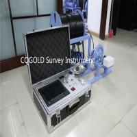 China Underwater Camera, Survillance CCTV Camera, Underground Water Camera on sale