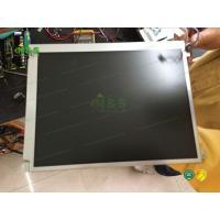 "Original 5.7/"" inch TCG057QV1AA-G00 320*240 industrial LCD Screen Display Panel"