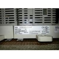 ABB 3BSE038415R1 S800 Analog Input Output Module AO810V2