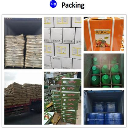 chelated micronutrients organic amino acid