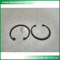 China 3016652 M11 ISM11 QSM11 Engine Piston Retaining ring Cummins piston pin clips on sale