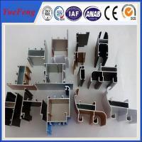 Aluminium sliding door frame price,aluminum window door shutter,aluminium bedroom door