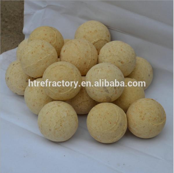 refractory ball 19.jpg