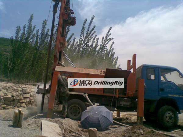 lx-DFQ-200C 2