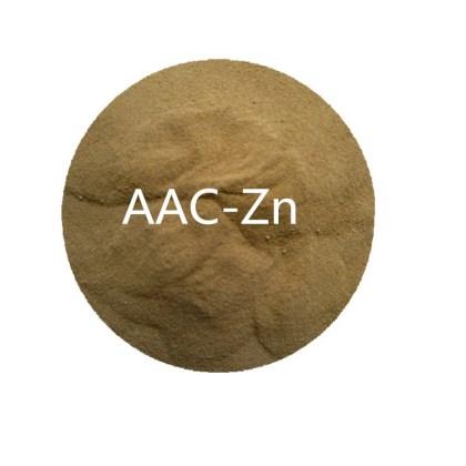 Soluble Organic Fertiliser Trace Elements Iron Fe Chelated Amino Acid