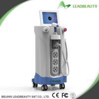 Buy cheap HIFU SLIMMING MACHINE in UK from Wholesalers