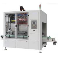 China Auto Carton Packaging Machine Case Packing Machine on sale