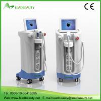 Buy cheap High effective beauty equipment HIFUSLIM slimming machine from Wholesalers