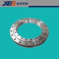 China Kato HD900-7 excavator swing circle on sale