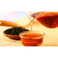 Buy cheap hotel bedspread buy black tea: 2018 New Chinese Black Tea with Eternal taste, eternal health from Wholesalers
