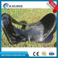 China carbon fiber saddle tree, Carbon fibre treed saddles,carbon horse saddle  tree, composite saddle tree, on sale