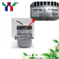 Buy cheap Kodak CTP PlateSetter UDRC Motor from Wholesalers