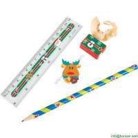 Buy cheap Stationery Set For Kids School Stationery Set, china stationery set supplier from Wholesalers