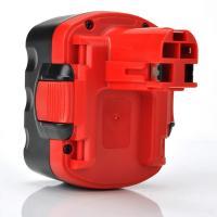 Buy cheap 14.4V 2.0Ah Bosch Power Tool Battery for BAT038 BAT040 BAT140 BAT159 BAT041 from Wholesalers