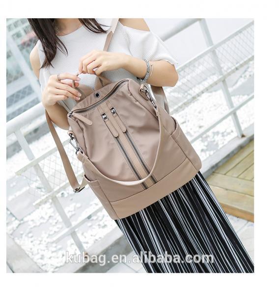 women purse backpack