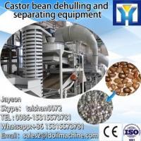 Spiral potato slicer cassava peeling machine cassava processing machinery cut vegetables cutter plate