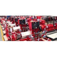 115PSI End Suction Centrifugal Pump Manufacturers Ductile