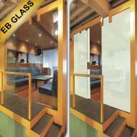 Buy cheap China SMART GLASS, magic glass, intelligent glass, eb glass from Wholesalers