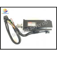 SMT Juki Machine Parts 2060RM R Head Asix Z Motor TS4603N1320E601