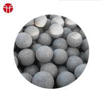 Buy cheap 1 inch grinding ballGrinding Ball 1.5 inch steel ballGrinding Ball 2.5 inch forged steel ball from Wholesalers