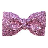 Buy cheap latest fashion hair ornament crystal hair clip, hair pins, hair barrette from Wholesalers