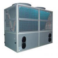 Customized High Efficiency Heat Pumps , Air Source Heat Pump KFXRS-8