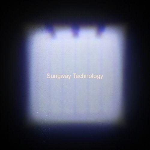Shenzhen Sungway Technology Co., Ltd.