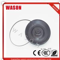Buy cheap International Standard Excavator Seal Kits Breaker Diaphragm Furukawa Hb20G from Wholesalers